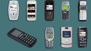 all-time-best-selling-phone-list