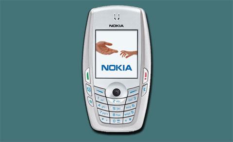 nokia-6600