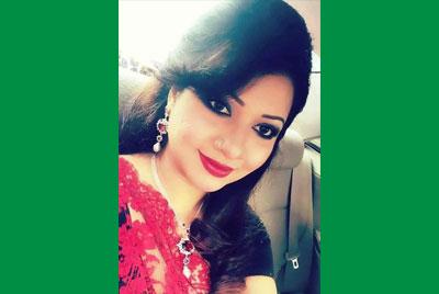 Bangladeshi video gaan