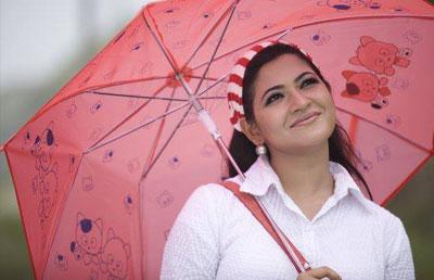 badhon-bd-actress-model