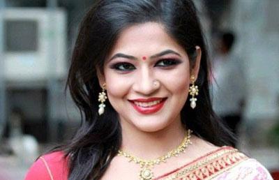 badhon-saree-picture