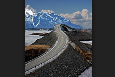 dangerous-road-picture