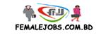 femalejobs.com.bd