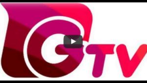 gtv-live-streaming-bd