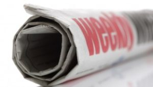 weeklypaperbd