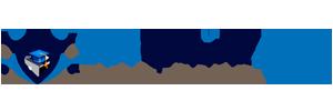 Educarnival-logo