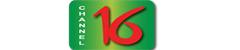 channel16