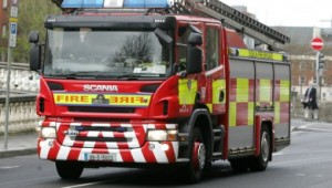 fire-service-bangladesh-contact-number