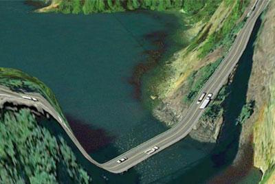 Denger-road-1