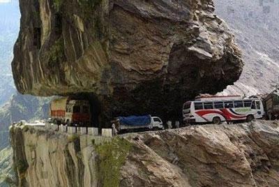 dagner-road-2