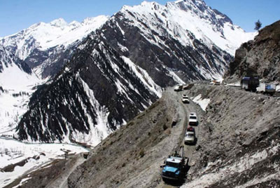 top-dangerous-road-of-world