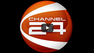 Channel-24-live-bd-tv