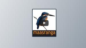 machranga-tv-live