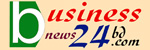 businessnews24bd