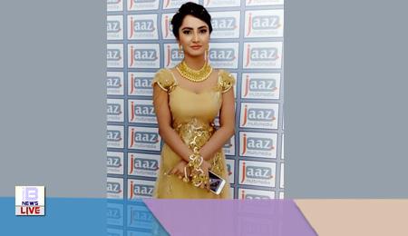 farin-bd-actress-photo-gallery