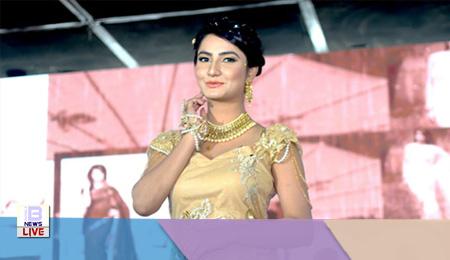 farin-khan-jazz-actress-picture