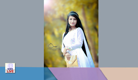 humaira-farin-khan-picture