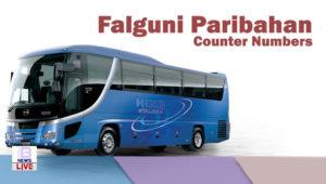 falguni-paribahan-limited-counter-number